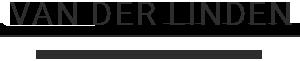 Van Der Linden Agenturen